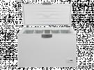 Beko HSA 47520 - Congelador Horizontal A+ Ancho 155,2 Cm 467 Litros