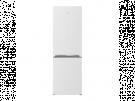 Beko RCNE365K30W - Frigorifico Combi Nofrost A++ Alto 185 Cm Ancho 60 Cm Blanco