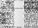 Beko RDSA310M20 - Frigorifico Dos Puertas A+ Alto 175,4 Cm Ancho 60 Cm Blanco
