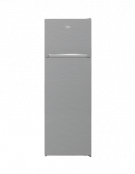 Beko RDSA310M30XBN - Frigorifico Dos Puertas F Alto 175,4 Cm Ancho 59.5 Cm Inox