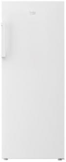 Beko RFNE270K31WN - Congelador Vertical Nofrost F Alto 151.8 Cm 270 Litros Blanco