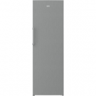 Beko RFNE312I31XBN - Congelador Vertical Nofrost F Alto 185 Cm 275 Litros Inox