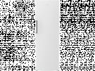 Beko RSSE445K21W - Frigorifico Una Puerta A+ Alto 185 Cm Ancho 59,5 Cm Blanco