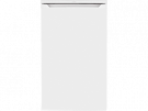 Beko TS1 90020 - Frigorifico Una Puerta A+ Alto 81,8 Cm Ancho 47,5 Cm Blanco