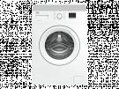 Beko WTE6511BW - Lavadora Carga Frontal 6 Kg 1000 Rpm A+++ Blanco