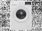 Benavent LB1007 - Lavadora Carga Frontal 7 Kg 1000 Rpm A+++ Blanco
