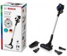 Bosch BBS611MAT - Aspirador Escoba Recargable
