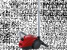Bosch BGL2UA200 - Aspirador Con Bolsa 2400 W