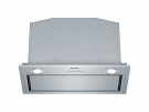 Bosch DHL585B - Grupo Filtrante Ancho 50 Cm Inox