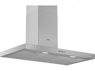 Bosch DWB96BC50 - Campana Chimenea Ancho 90 Cm Inox