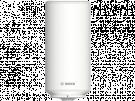 Bosch ES050-6 SLIM - Termo 50 Litros