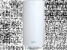 Bosch ES080-6 - Termo 80 Litros