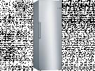 Bosch GSN33VL3P - Congelador Vertical Nofrost A++ Alto 175 Cm 240 Litros Inox