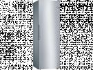 Bosch GSN36VI3P - Congelador Vertical Nofrost A++ Alto 185 Cm 240 Litros Inox