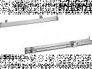 Bosch HEZ538000 -