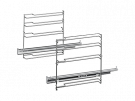 Bosch HEZ638170 -