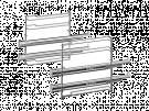 Bosch HEZ638270 -