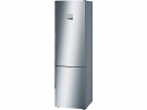 Bosch KGF39PI45 - Frigorifico Combi Nofrost A+++ Alto 200 Cm Ancho 60 Cm Inox