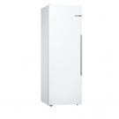 Bosch KSV36AWEP - Frigorifico Una Puerta E Alto 186 Cm Ancho 60 Cm Blanco