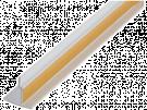 Bosch KSZ39AW00 -