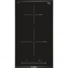Bosch PIB375FB1E - Encimera Modular