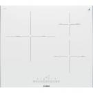 Bosch PID672FC1E - Vitroceramica Induccion 3 Zonas Coccion Ancho 60 Cm