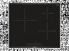 Bosch PIJ675FC1E - Vitroceramica Induccion 3 Zonas Coccion Ancho 60 Cm