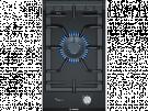 Bosch PRA3A6D70 - Encimera Modular