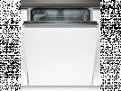 Bosch SMV25DX04E - Lavavajillas Integrable A++ 13 Cubiertos