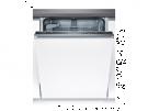 Bosch SMV41D10EU - Lavavajillas Integrable A++ 12 Cubiertos
