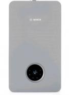 Bosch T5600 S12.D23 - Calentador Bosch T5600 S12 D23  De Gas Natural  12 Litros