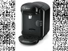 Bosch TASSIMO VIVY2 TAS1402V - Cafetera Capsulas