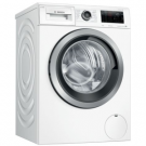 Bosch WAL28PH0ES - Lavadora Carga Frontal 10 Kg 1400 Rpm C Blanco