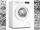 Bosch WAN24263ES - Lavadora Carga Frontal 7 Kg 1200 Rpm A+++ Blanco