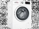 Bosch WAT24662ES - Lavadora Carga Frontal 8 Kg 1200 Rpm A+++ Blanco