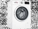 Bosch WAT28661ES - Lavadora Carga Frontal 8 Kg 1400 Rpm A+++ Blanco