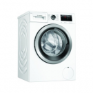 Bosch WAU28PH1ES - Lavadora Carga Frontal 9 Kg 1400 Rpm A+++ Blanco