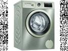 Bosch WAU28PHXES - Lavadora Carga Frontal 9 Kg 1400 Rpm A+++ Inox