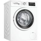 Bosch WAU28S40ES - Lavadora Carga Frontal 8 Kg 1400 Rpm A+++ Blanco