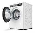 Bosch WAV28EH0ES - Lavadora Carga Frontal 9 Kg 1400 Rpm A Blanco