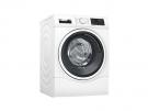 Bosch WDU28540ES - Lavadora Secadora 10/6 Kg 1400 Rpm A Blanco