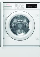Bosch WIW24304ES - Lavadora Integrable 7 Kg C 1200 Rpm