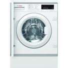 Bosch WIW24305ES - Lavadora Integrable 8 Kg C 1200 Rpm