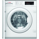 Bosch WIW28301ES - Lavadora Integrable 8 Kg C 1400 Rpm