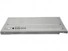 Bosch WMZ20331 - Protector De Metal