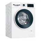 Bosch WNA13400ES - Lavadora Secadora 8/5 Kg 1400 Rpm E Blanco