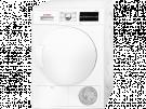 Bosch WTG84260EE - Secadora De Condensacion 8 Kg B Blanco