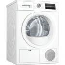 Bosch WTG86263ES - Secadora De Condensacion 7 Kg B Blanco