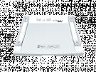 Bosch WTZ11400 - Kit De Union Con Mesa