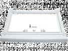 Bosch WTZ20410 - Kit De Union